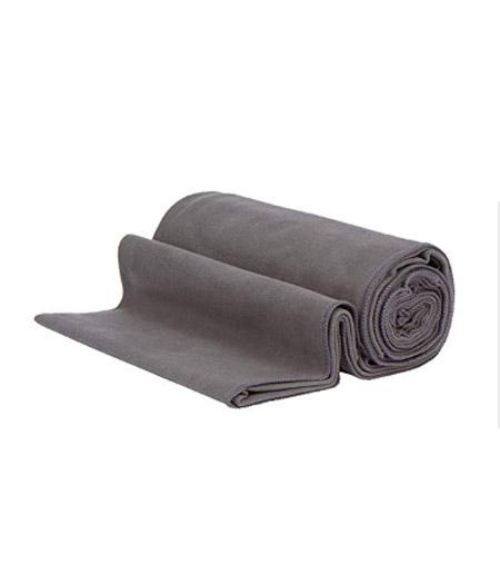 manduka-yoga-towel