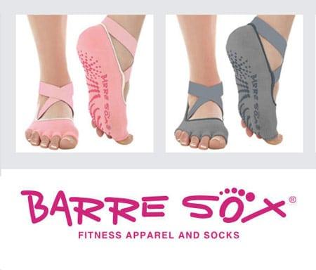 barre-sox-yoga